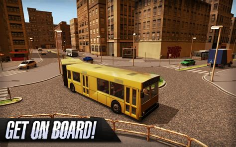download game android bus simulator mod bus simulator 2015 apk v2 1 mod unlimited xp for android