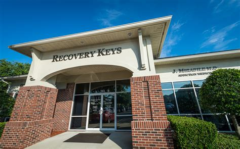 Detox Center In St Augustine recovery in augustine fl 904 615 8