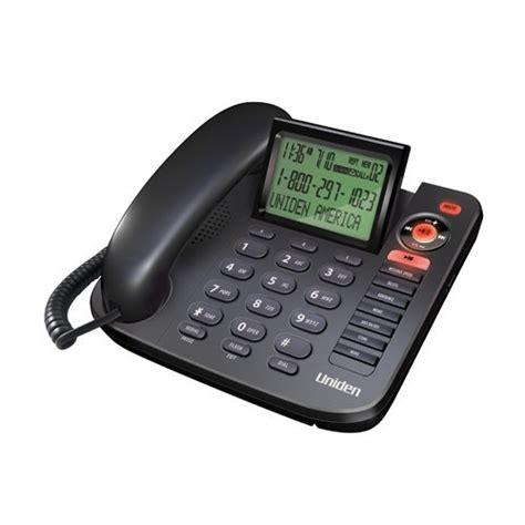 land line phones landline phone landline phone information
