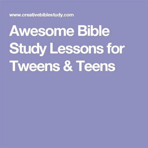 free online bible study lessons free online bible lessons for kids growing godly kids