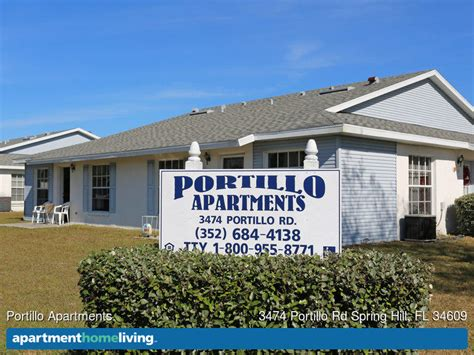 houses for rent spring hill fl portillo apartments spring hill fl apartments for rent