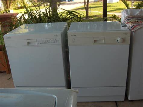 boat motor for sale wagga for sale washing machine s dish washer wagga
