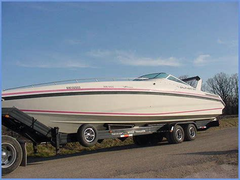 baja 420 boats for sale baja 420 es 1992 for sale for 10 000 boats from usa