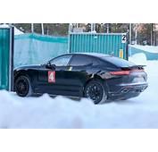 2019 Porsche Cayenne Coupe Price Release Date Interior