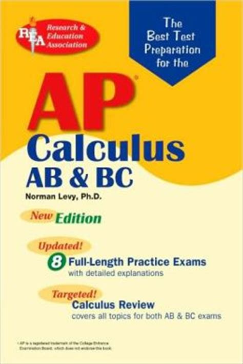 calculus ab section 1 part a mascotfyjh calculus ab exam 2 section 1 part a answers
