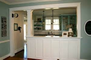 Kitchen Remodel Ideas For Older Homes Via Hooked On Houses K 248 Kkeninspiration Pinterest A