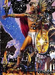 imagenes de aztecas guerreros 72 best images about aztec on pinterest dc comics mount