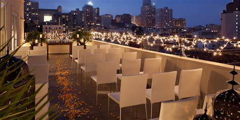 affordable rooftop wedding venues nyc 187 affordable wedding reception venues
