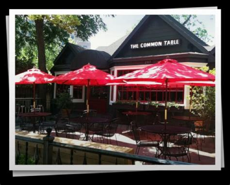 The Common Table Dallas by 20161211 122320 Large Jpg Picture Of The Common Table