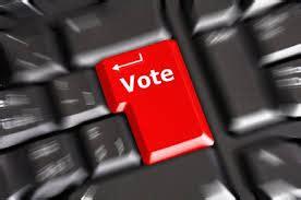 fondo sanitario integrativo banca intesa voto elettronico