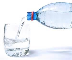 5 bonnes raisons pour un verre d eau au r 233 veil