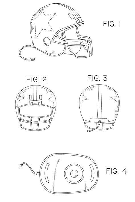 How To Make A Paper Football Helmet Step By Step - how to make a paper football helmet step by step 28