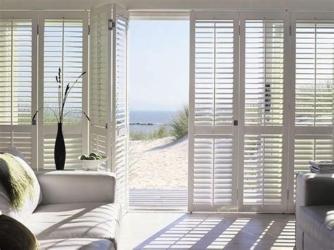 Sichtschutz Langes Fenster by Fenster Gestalten Gardinen Ideen Gardinen 2018
