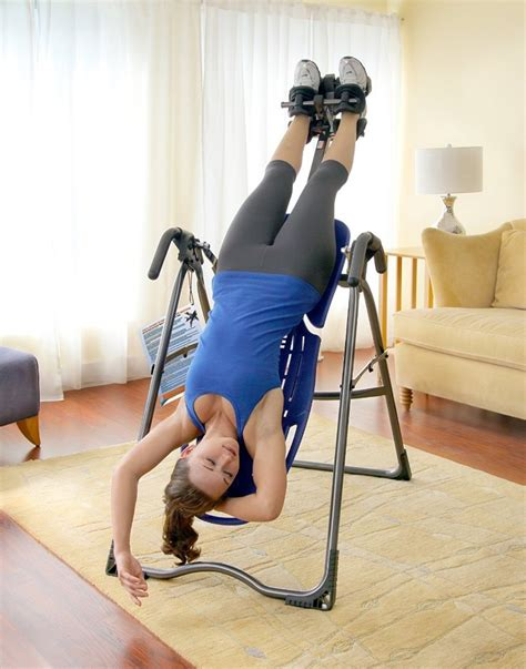 teeter hang ups ep 560 inversion table teeter hang ups ep 560 inversion review one of the best