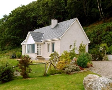 Luxury Lochside Cottages Scotland by Loch Ness Cottages Inverness Resort Reviews Resortsandlodges