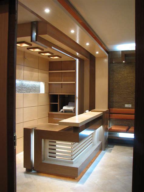 interior design dental clinic mehrzad rafeei clinic