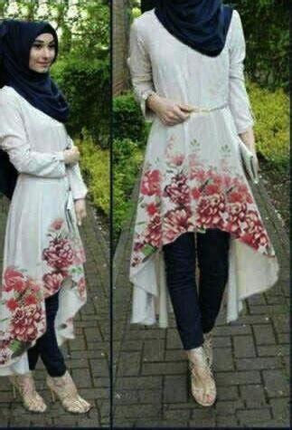 Gamis Safira Syari 2in1 Dress Jilbab Khimar model busana muslim terbaru tanah abang produk terbaru 23 februari 2016 085868945695 toko
