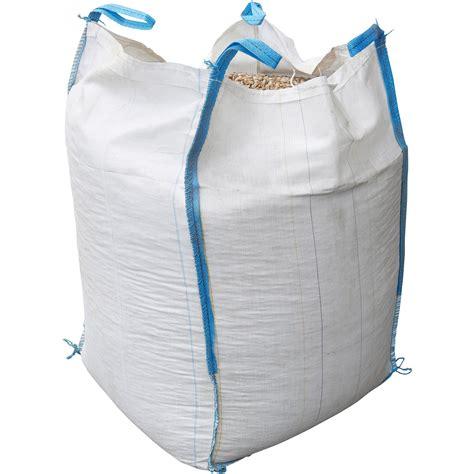 Big Bag big bag splitt 16 32 mm k 246 rnung 0 5 m 179 kaufen bei obi
