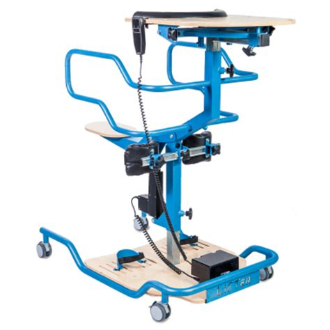 Electric Pillow Lifter by Electric Pillow Lifter Electric Wiring Diagram And