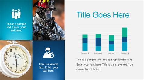 office suite powerpoint template slidemodel