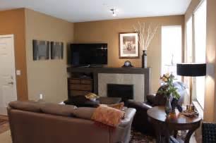 condo living room ideas small condo makeover contemporary living room other