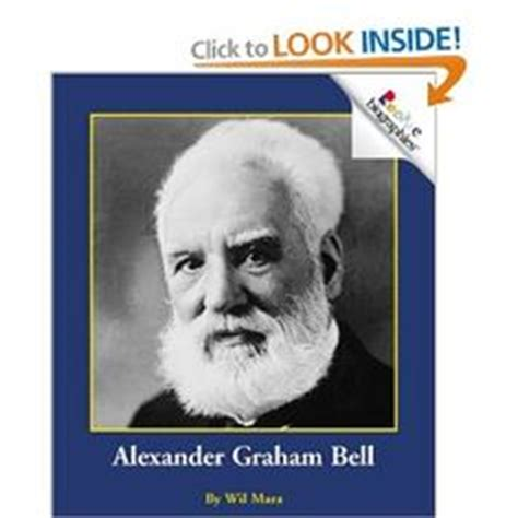 alexander graham bell biography movie pin by gayle pinn on telephone and communication pinterest