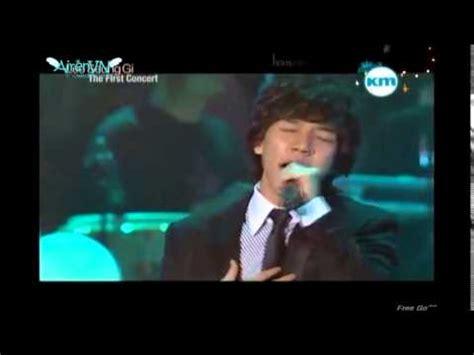 lee seung gi xuất ngũ vietsub kara live lee seung gi the dream of a moth