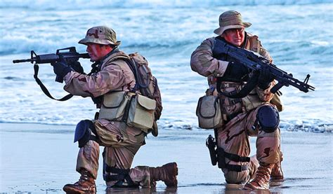 navy seal specialties want to raise resilient a navy seal says always do