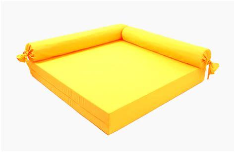 kuschelecken polytex matratzen - Matratze Kuschelecke