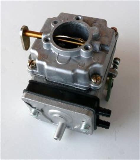 Promo Undangan A 141 146 carburetor for onan 142 0660 146 0638 146 0656 generator parts generac onan kohler