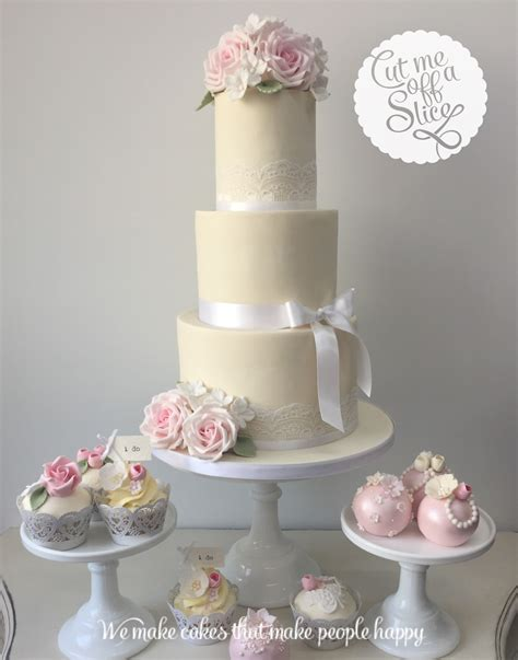wedding cake table 2 cake tables wedding cakes cut me a slice the cake