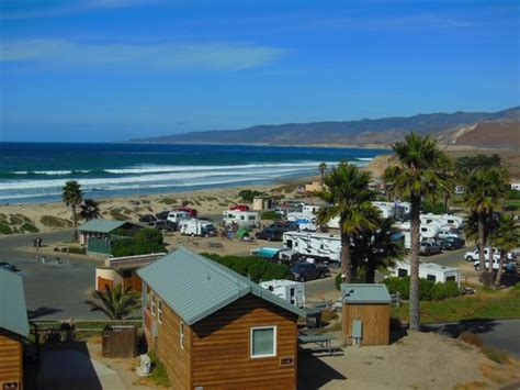 Jalama Cabins For Rent by Jalama Cground And Cabins Lompoc Ca California Beaches
