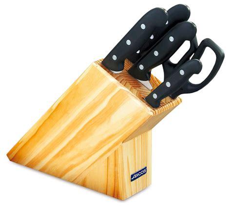 juegos de cocina buenos los 4 mejores cuchillos de cocina buenos y baratos