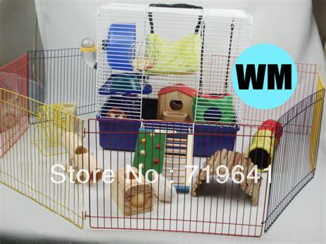 cheap puppy playpen get cheap indoor playpen aliexpress alibaba