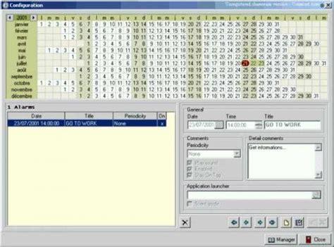 task organizer task organizer descargar