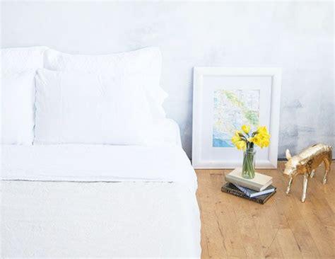 casper mattress floor 1000 images about casper mattress on pinterest