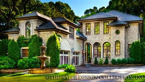 sater luxury homes 49 best images about sater design luxury homes on