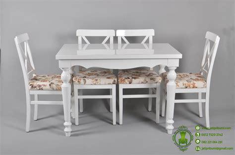 Model Meja Makan Dan Nya meja makan minimalis desain dan model terbaru home decor