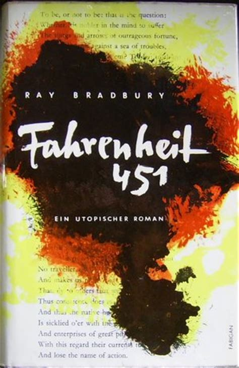 three major themes of fahrenheit 451 fahrenheit 451 summary characters themes study com