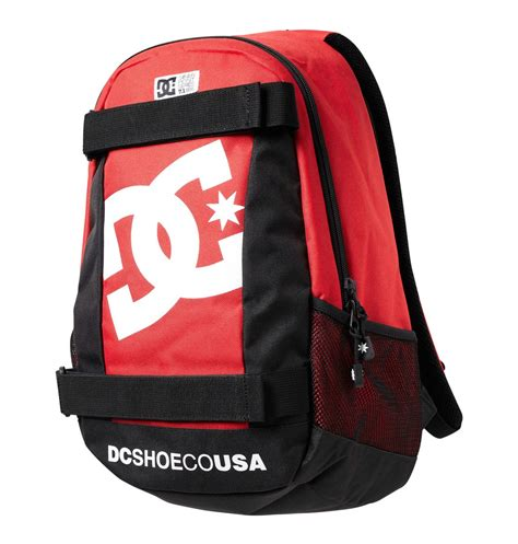 Backpack Ransel Dc Shoes 019 s seven point 5 backpack 53350039 dc shoes
