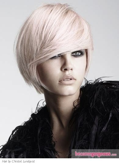 hairstyles image gallery pictures short hairstyles layered bob hair style