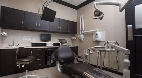 Design Your Home Office by Dental Office Design Ideas Gallery Texas