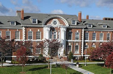 challenger school tuition connecticut school offers free tuition through