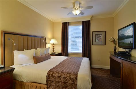 2 bedroom suites in lancaster pa virtual tours eden resort suites