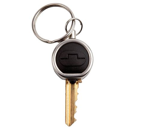 light ky locklite led key attachment unlocks the technabob