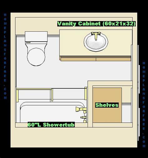 8 x 7 bathroom layout ideas awesome 7x7 bathroom layout 3 on bathroom design ideas