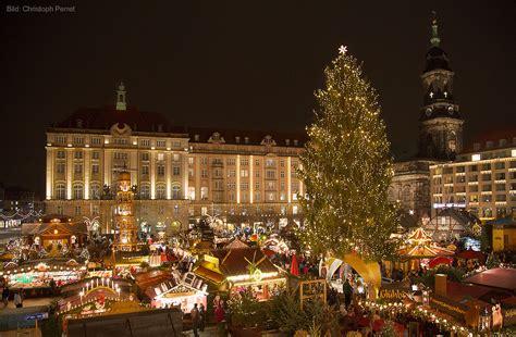 dresden weihnachten fr 246 hliche weihnachten fernsehturm dresden e v
