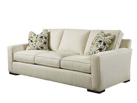 lexington sofa bed lexington sofa bed 28 images furniture stylish and