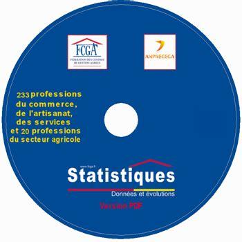 format cd sini gösterme cd rom statistiques format pdf parution annuelle