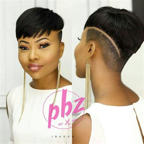 bonding hairstyles videos hair bonding style pictures hair bonding style pictures